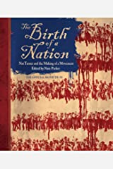 The Birth of a Nation: Nat Turner and the Making of a Movement Kindle Edition