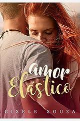 Amor Elástico eBook Kindle
