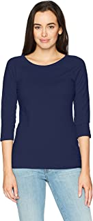 Best half blue half pink shirt Reviews