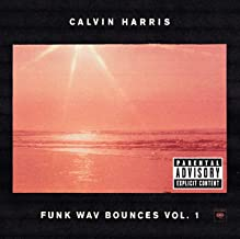 funk wav bounces vol 1 songs