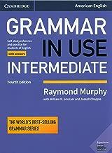 Best grammar in use cd Reviews