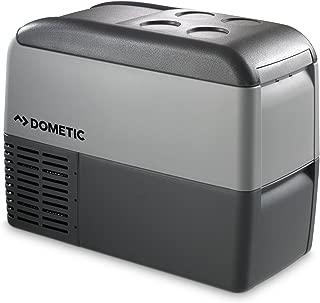 12A p128xh47xl106mm 24V /à 12V DOMETIC PerfectCharge DCDC 12 Convertisseur de tension