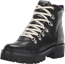 Best steve madden bam hiking boots Reviews