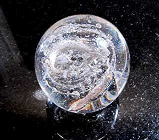 pet cremation paperweights