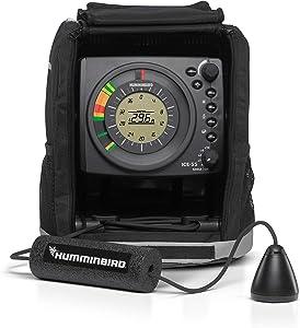 Humminbird ICE-55