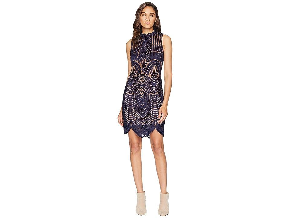 Bardot - Bardot Alice Lace Dress