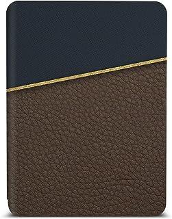 【Kindle 2019年発売 第10世代用】 caseable designs カバー (オックスフォード)