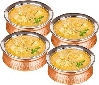 Best copper soup bowls Reviews