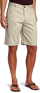 Best narrow leg shorts mens Reviews