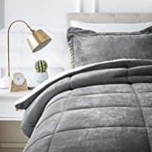 Best bedding sets for twin beds Reviews