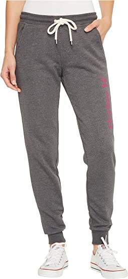 One and Only Cuffed Track Pants