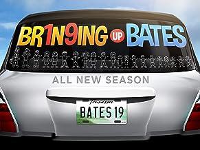 Bringing Up Bates - Season 8