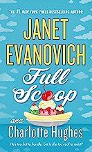 Full Scoop (Janet Evanovich's Full Series Book 6)