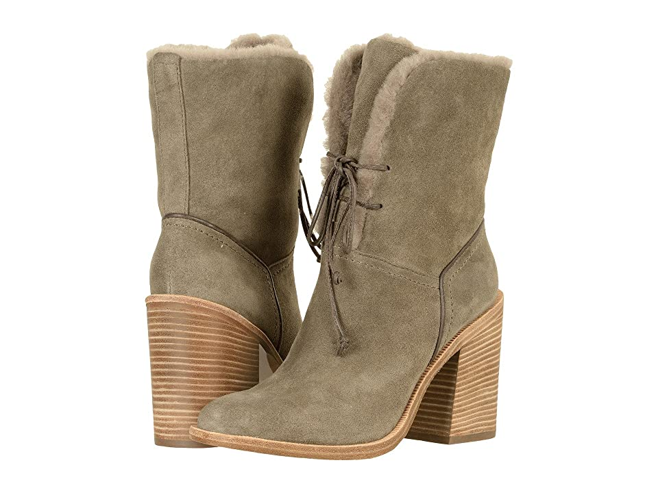 UGG Jerene (Mouse) Women