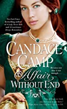An Affair Without End (Willowmere Book 3)