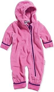 Playshoes//Schnizler Baby Overall Stepp Softshell Steppoverall Softshelloverall