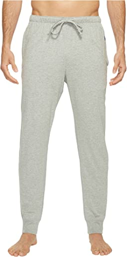 Polo Ralph Lauren Relaxed Fit Jersey Jogger Pants