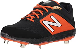 New Balance Men's 3000v4 Baseball Shoe