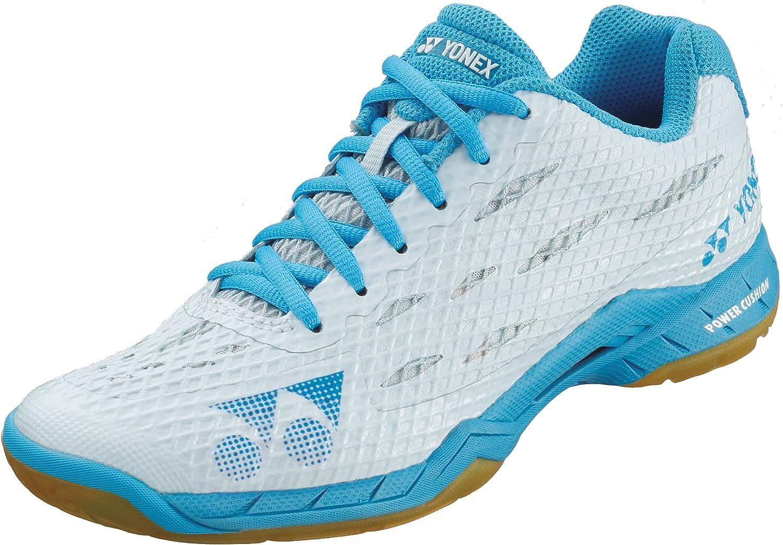Yonex Power Power Power Cushion Aerus Ladies Badminton skor  fabriksförsäljningar
