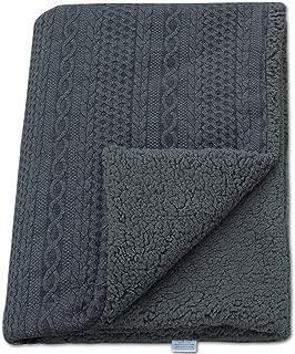 Best fleece blanket for toddler bed Reviews