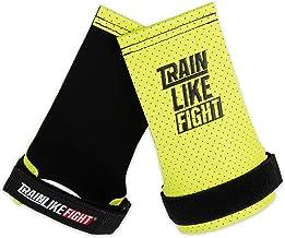 Trainligkefix Xeno 0H Crossfit, calisthenics, gym training, bescherming voor je handen