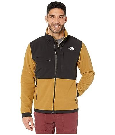 The North Face Denali 2 Jacket (British Khaki) Men