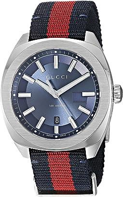 Gucci - GG2570 41mm - YA142304