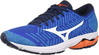 Men's Wave Rider 22 Knit Running Shoe