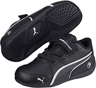 5a618bb0fcb8 Amazon.fr : BMW - Chaussures garçon / Chaussures : Chaussures et Sacs
