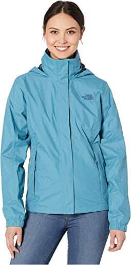 15beb00937d0 The north face ac womens baker delux jacket tnf black