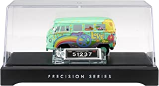 Disney Pixar Cars Precision Series Fillmore Die-cast Vehicle