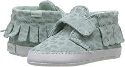 Vans Kids - Chukka V Moc Crib (Infant/Toddler)