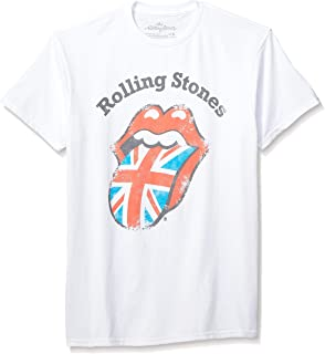 rock and roll shirts uk