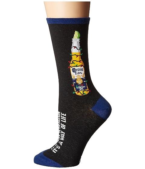 Buy Cheap Wide Range Of Socksmith Coronavidad Black 1 Sast Sale Online 40bWU