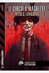 Il circolo Magritte (Italian Edition) Kindle Edition