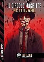 Il circolo Magritte (Italian Edition)