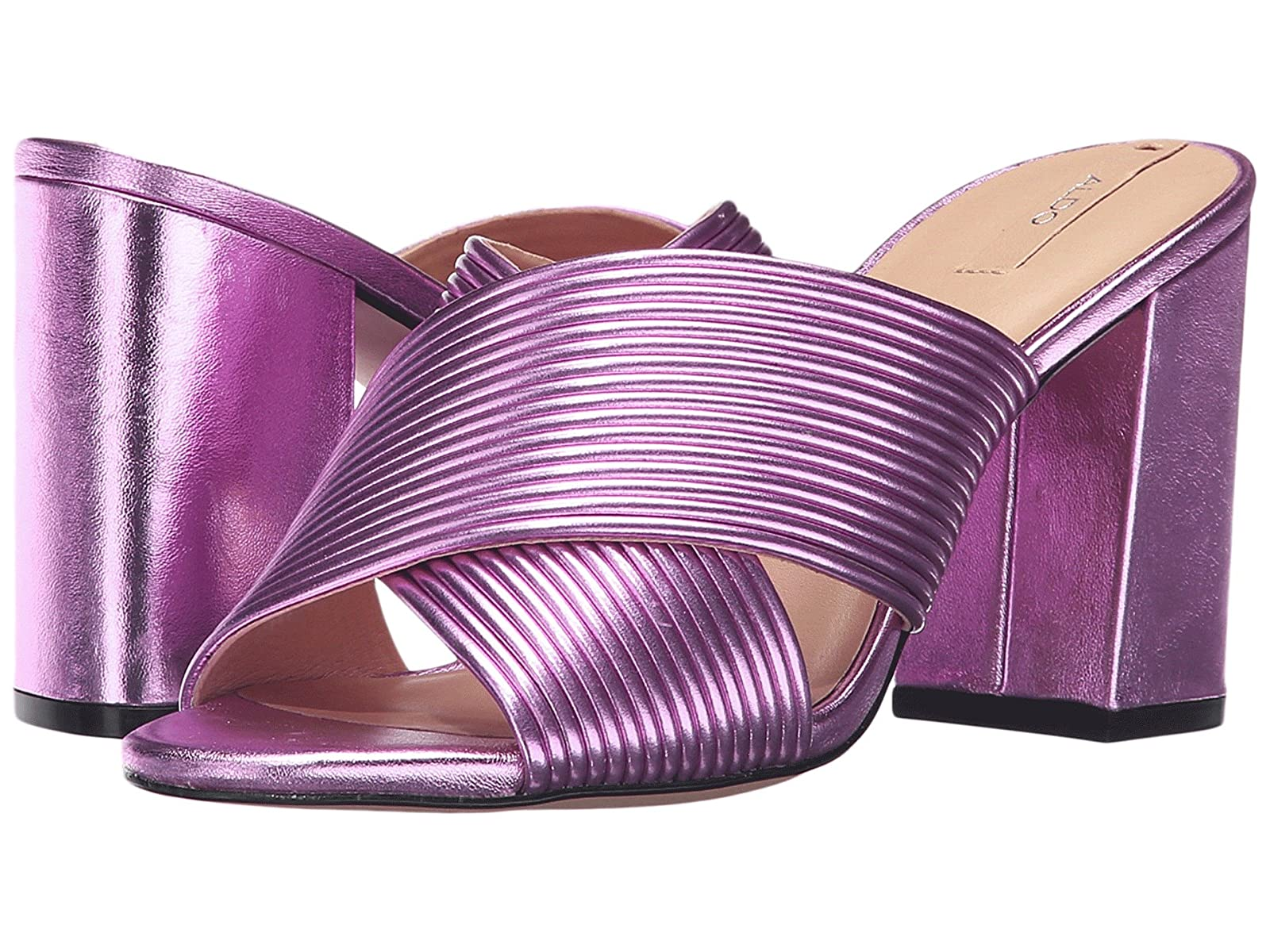 ALDO OlaniCheap and distinctive eye-catching shoes