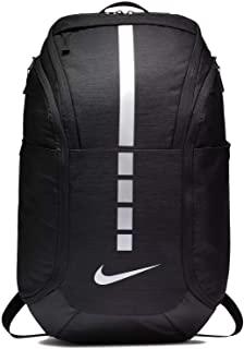 0222911c093 Amazon.com: NIKE - Backpacks / Luggage & Travel Gear: Clothing ...