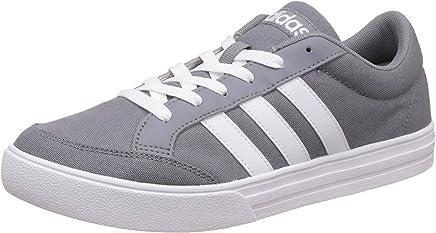 adidas Men's VS Set Shoes