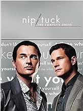 NIP/TUCK:CSR (DVD/GFT)
