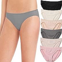 Best womens moisture wicking panties Reviews