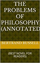 The Problems of Philosophy(ANNOTATED)