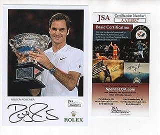 d997207a72c51 Amazon.com: tennis - $100 to $200 / Sports: Collectibles & Fine Art