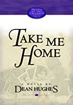 Best Hearts of the Children, vol. 4: Take Me Home Review