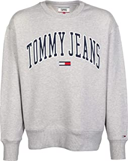 4b92c7331 Amazon.co.uk: Tommy Jeans - Jeans / Men: Clothing