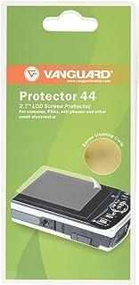 Vanguard Protector 44 Removable Screen Protector for Digital Camera