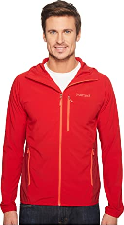 Marmot - Lightstream Jacket