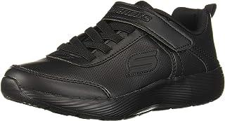 Skechers Dyna-Lite School Sprints, Zapatillas para Niñas