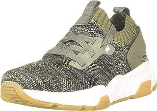 Skechers Boy's Truxton Sneakers