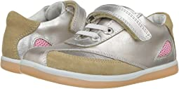 Bobux Kids - I-Walk Classic Shimmer (Toddler)
